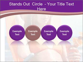 0000072183 PowerPoint Template - Slide 76