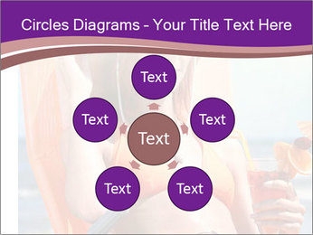 0000072183 PowerPoint Templates - Slide 78