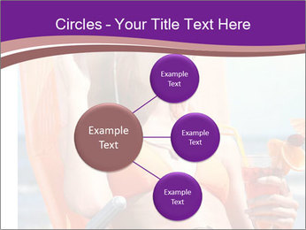 0000072183 PowerPoint Templates - Slide 79