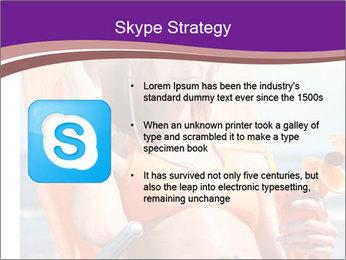 0000072183 PowerPoint Template - Slide 8