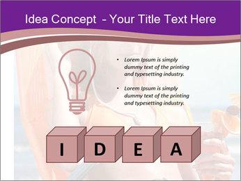 0000072183 PowerPoint Template - Slide 80