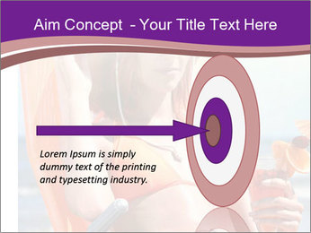 0000072183 PowerPoint Templates - Slide 83