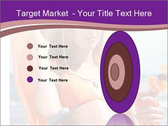 0000072183 PowerPoint Template - Slide 84