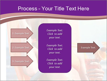 0000072183 PowerPoint Templates - Slide 85
