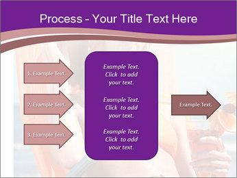 0000072183 PowerPoint Template - Slide 85