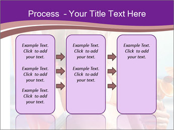 0000072183 PowerPoint Templates - Slide 86