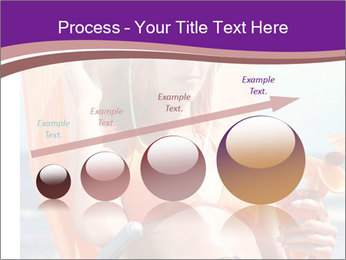0000072183 PowerPoint Templates - Slide 87