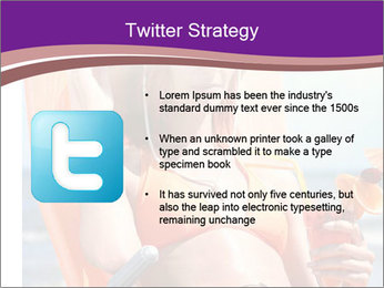 0000072183 PowerPoint Templates - Slide 9