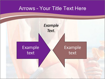 0000072183 PowerPoint Templates - Slide 90