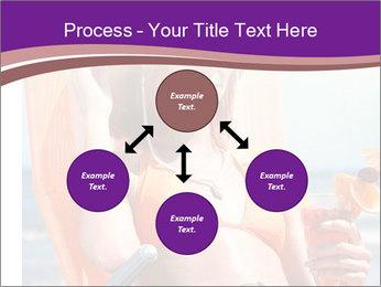 0000072183 PowerPoint Template - Slide 91