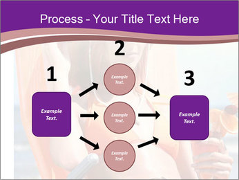 0000072183 PowerPoint Templates - Slide 92