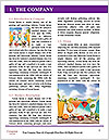 0000072183 Word Template - Page 3