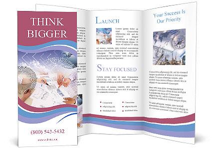 0000072184 Brochure Template