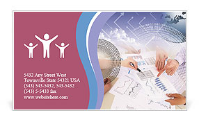 0000072184 Business Card Templates