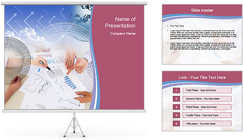 0000072184 PowerPoint Template