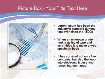 0000072184 PowerPoint Templates - Slide 13