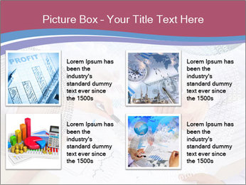 0000072184 PowerPoint Templates - Slide 14