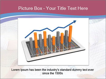 0000072184 PowerPoint Templates - Slide 16