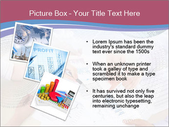 0000072184 PowerPoint Templates - Slide 17