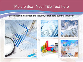 0000072184 PowerPoint Templates - Slide 19