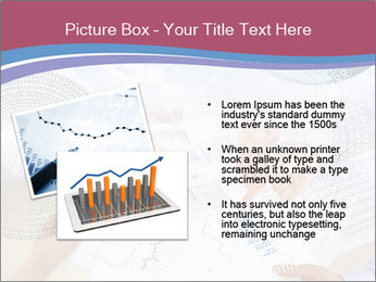 0000072184 PowerPoint Templates - Slide 20