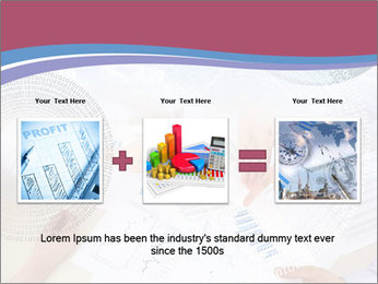 0000072184 PowerPoint Templates - Slide 22