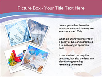 0000072184 PowerPoint Templates - Slide 23