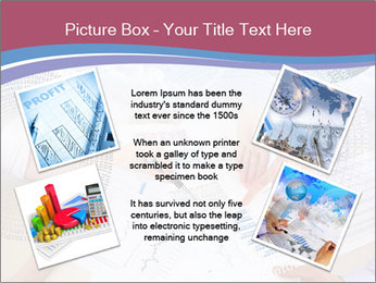0000072184 PowerPoint Templates - Slide 24