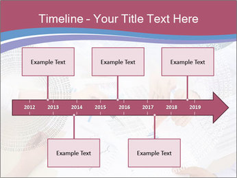 0000072184 PowerPoint Templates - Slide 28