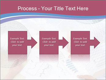0000072184 PowerPoint Templates - Slide 88