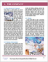 0000072184 Word Template - Page 3
