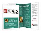 0000072185 Brochure Template