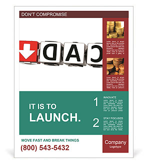 0000072185 Poster Template