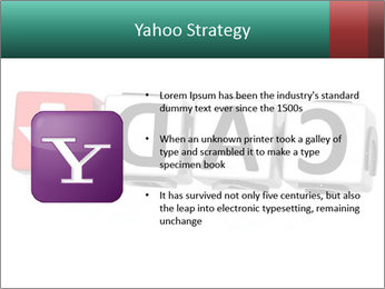 0000072185 PowerPoint Template - Slide 11