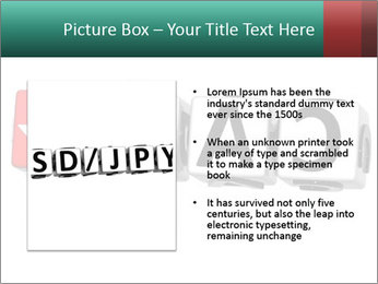 0000072185 PowerPoint Template - Slide 13