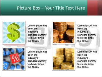 0000072185 PowerPoint Template - Slide 14