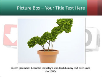 0000072185 PowerPoint Template - Slide 15