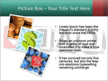 0000072185 PowerPoint Template - Slide 17