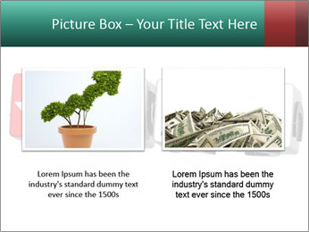 0000072185 PowerPoint Template - Slide 18