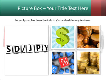 0000072185 PowerPoint Template - Slide 19