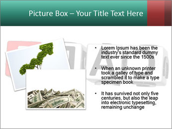 0000072185 PowerPoint Template - Slide 20