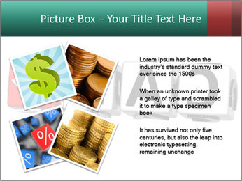 0000072185 PowerPoint Template - Slide 23