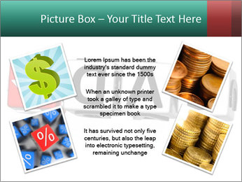 0000072185 PowerPoint Template - Slide 24