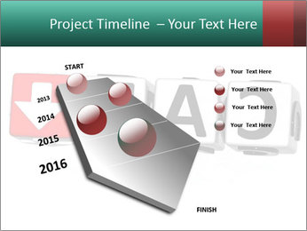 0000072185 PowerPoint Template - Slide 26