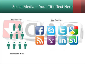 0000072185 PowerPoint Template - Slide 5