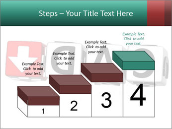 0000072185 PowerPoint Template - Slide 64