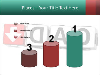 0000072185 PowerPoint Template - Slide 65