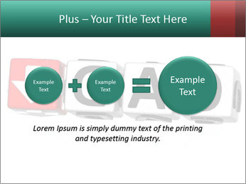0000072185 PowerPoint Template - Slide 75