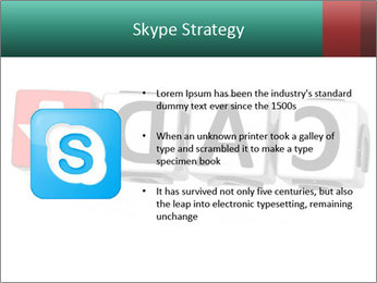 0000072185 PowerPoint Template - Slide 8