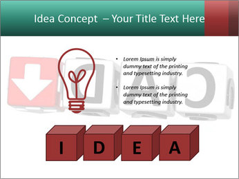 0000072185 PowerPoint Template - Slide 80